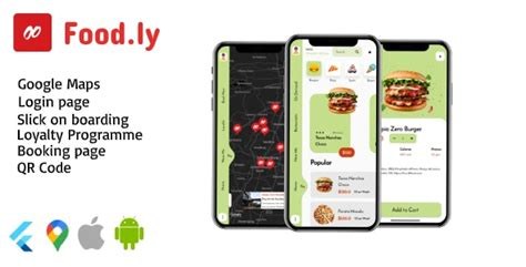 Download Nulled Food