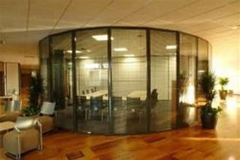 Serviced offices to rent and lease at 12 avenue des Saules