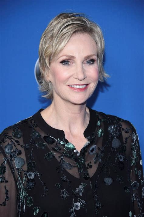 Jane Lynch To Star In NBC's New Comedy 'Privately Happy'