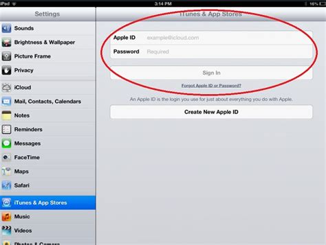 Remove bypass icloud from all activated iphone ipad ipod