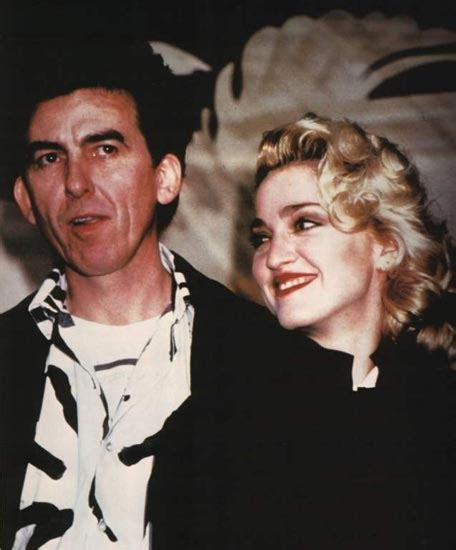 Career 1986 - Madonna pictures & biography True Blue   Mad