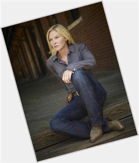 Kelli Giddish | Official Site for Woman Crush Wednesday #WCW