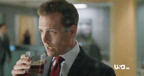 Harvey Specter GIFs - Find & Share on GIPHY