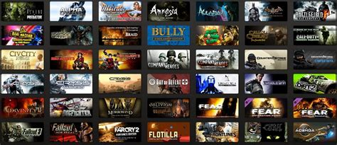 10 Best Free Steam Games You Can Play on Windows or Mac
