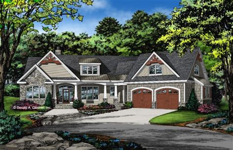 2020 Dream Home Giveaway Chattanooga, TN - St
