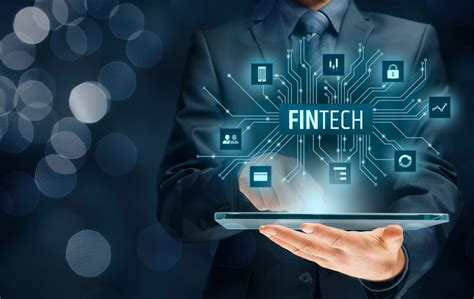 Federal budget keeps Canada's fintech sector in the