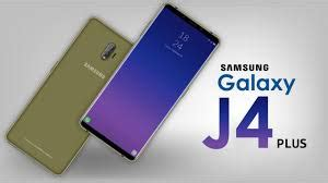 Samsung Galaxy S7 SM-G930W8 ENG Boot ADB Enable File For