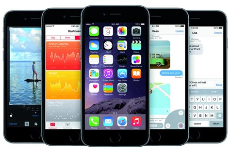 iOS 8 Update Download Problems: Apple iPhone and iPad