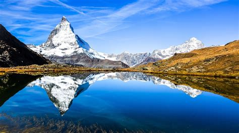 10 Best France, Italy And Switzerland Tours & Trips 2020