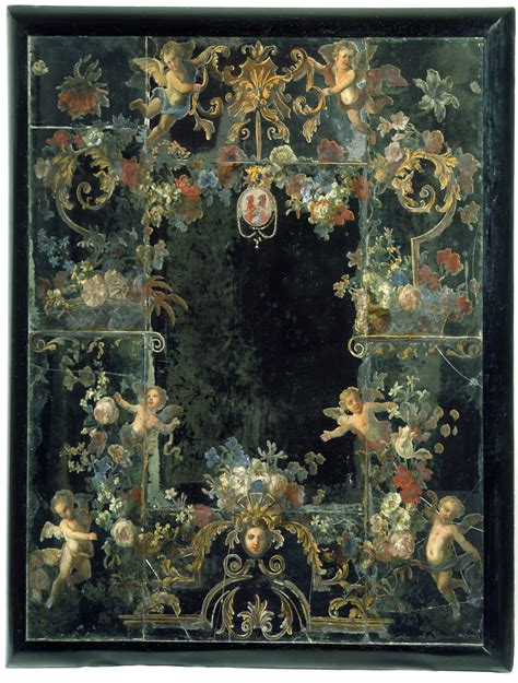 Style Guide: Baroque - Victoria and Albert Museum