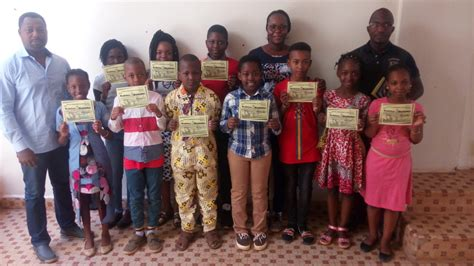 Groupe Scolaire les | Angelots