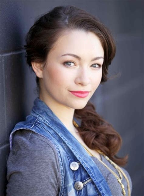 Latest Celebrity Photos: Jodelle Ferland Sexy Pictures
