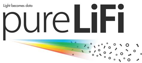 Lifi Leader Warns that Advances in the IoT are Held Back