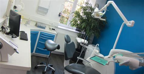Dentiste estaing | the largest emergency dental clinic in