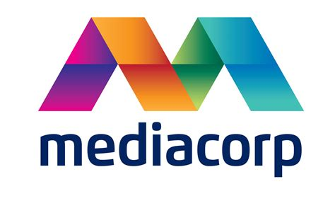 Logo woes: Mediacorp clarifies stock image twin