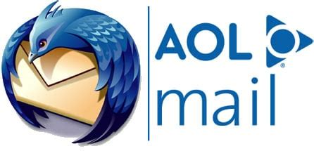 AOL Mail Sign In - AOL Mail Sign Up   AOL
