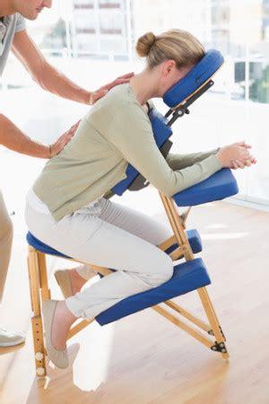 Mobile Massage Business: How To Get Started