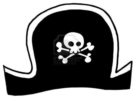 Chapeau clipart 20 free Cliparts   Download images on