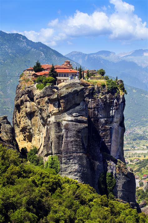 10 Best Northern Greece Tours & Vacation Packages 2021