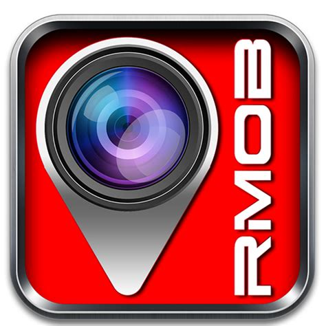 Download cMOB-20 on PC & Mac with AppKiwi APK Downloader