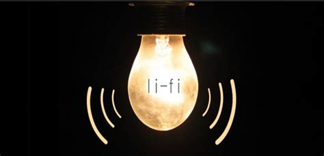 Electric Bulbs That Will Keep You Online | Search of Life