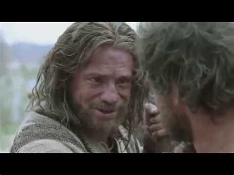 The Bible Series Episode 3 - YouTube