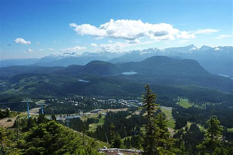 Merville – Vancouver Island News, Events, Travel