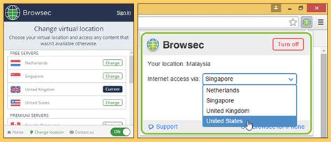 14 Free VPN With Servers In USA And UK For Torrenting