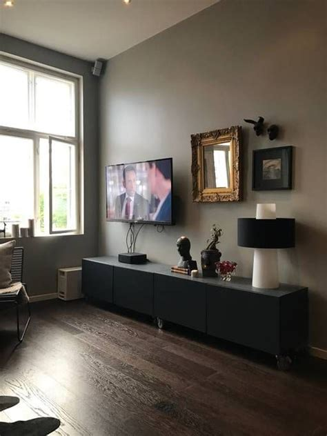 Central and beautifully decorated apartment - Flats for