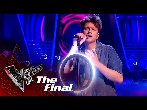 What time is The Voice Kids final on ITV and who are the