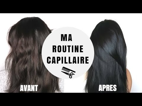 20 Coiffures courtes Curly Curly Coiffures - Coupe de Cheveux