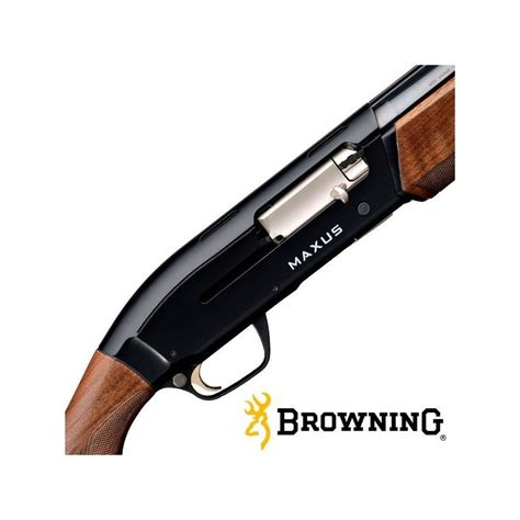 browning-maxus-1276-canon-71