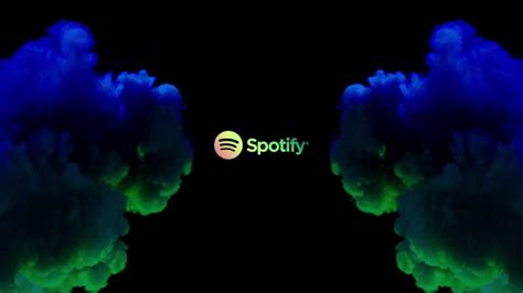 Spotify – New Music Friday 12/30/16 - Best of 2016 | Genius