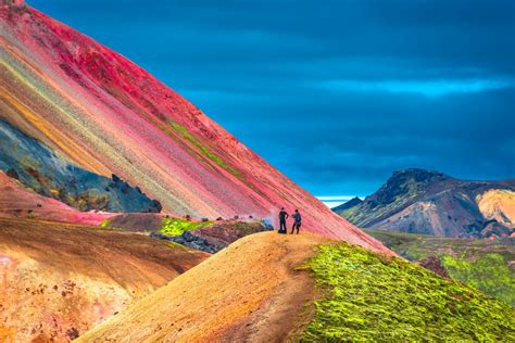 15 Best Day Trips from Reykjavik - The Crazy Tourist