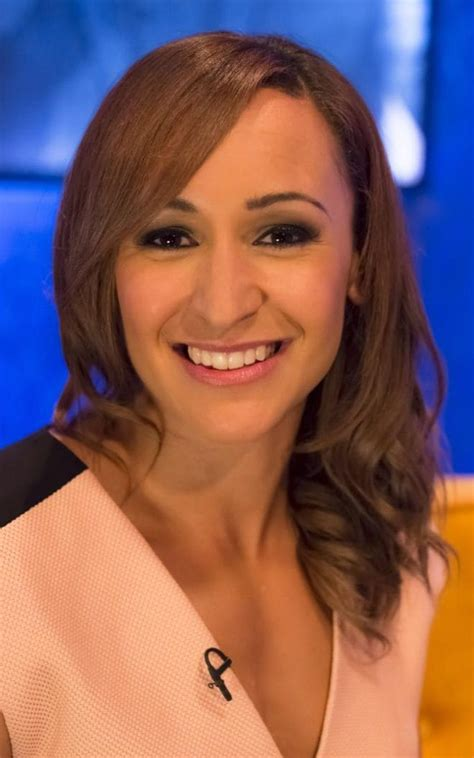 Jessica Ennis-Hill: The beauty essentials I'm taking to Rio