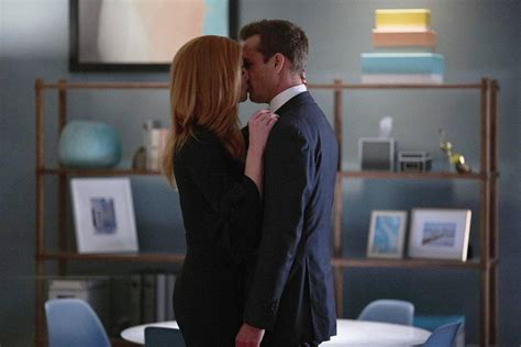 'Suits' Spoilers: When Will Season 7, Episode 11 Air?