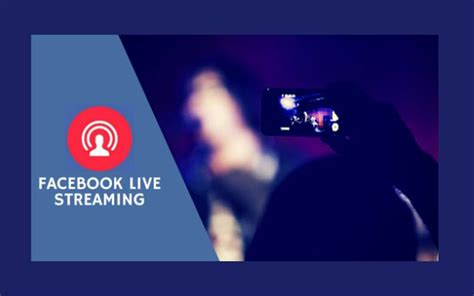 Facebook Live to Add Two-person Broadcasting and MSQRD