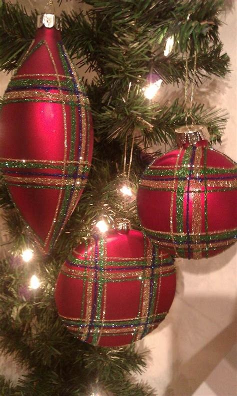 20 Traditional Christmas Decor Ideas To Inspire You - Feed