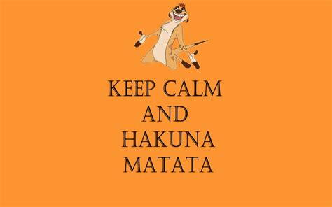 Keep Calm Wallpapers, Pictures, Images