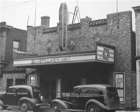 17 Best images about Grand Rapids - 1930s on Pinterest