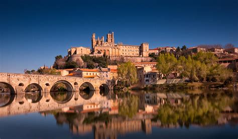 Languedoc-Roussillon Wine Package (Minervois) from £350pp