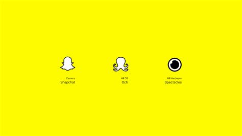What's next for Snap Inc? – Haptical
