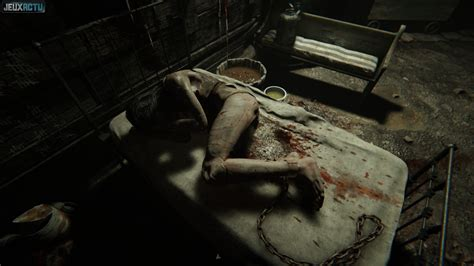 Images Outlast 2 - Page 3