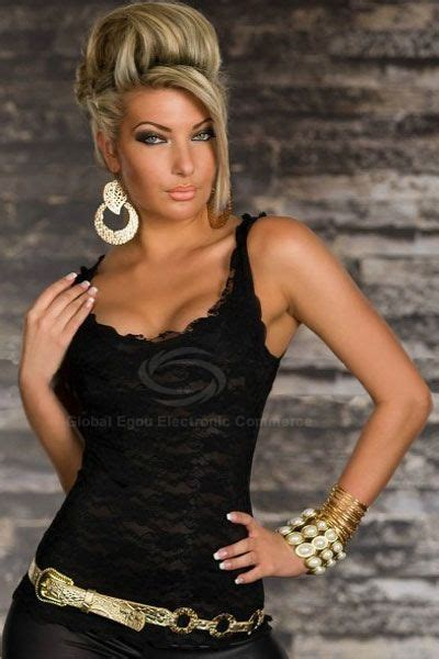 37 best Sexy Female bartender outfits images on Pinterest