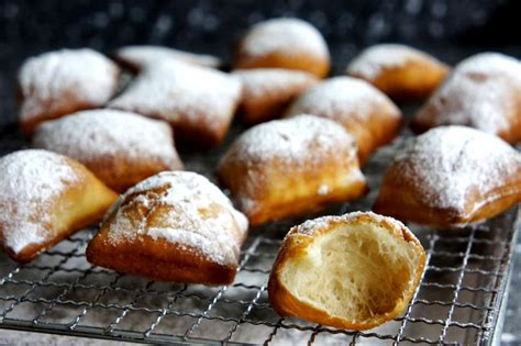 Fat Tuesday Recipes You Need To Indulge In This Year