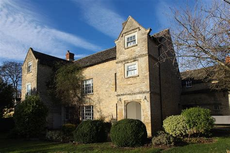 Woodstock Manor House - UPDATED 2019 - Holiday Rental in