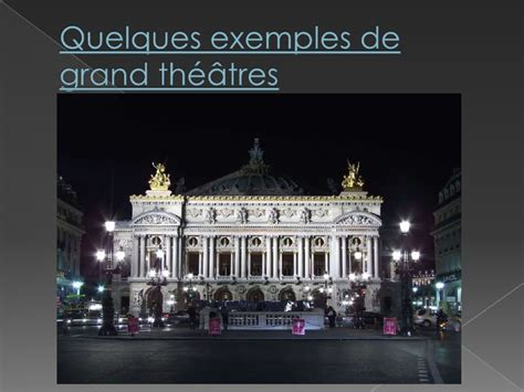 Theatre architecture cecile walid mohamed
