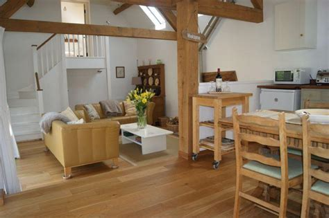 Glymestone Cottage - UPDATED 2020 - Holiday Home in