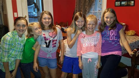 Just a simple mom: Hasbro Houseparty Twister & Bejeweled