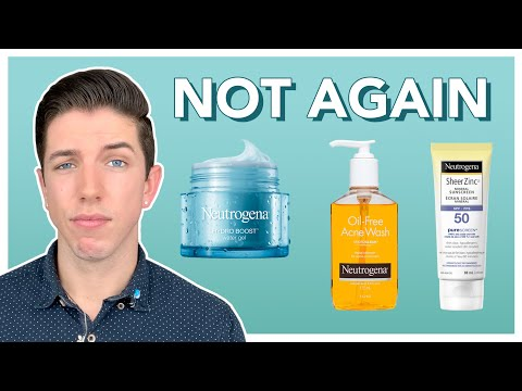 Bio-Clear recommended products